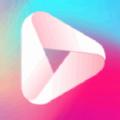 零一视界app下载_零一视界app最新版免费下载