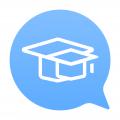 动力学社app下载_动力学社app最新版免费下载