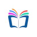 哆啦阅读app下载_哆啦阅读app最新版免费下载