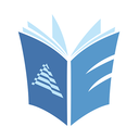 上图数字阅读app下载_上图数字阅读app最新版免费下载
