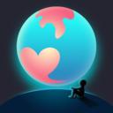 pick星座app下载_pick星座app最新版免费下载