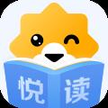 苏宁悦读app下载_苏宁悦读app最新版免费下载