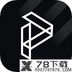 口袋p图app下载_口袋p图app最新版免费下载