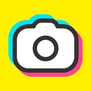 宝宝相机app下载_宝宝相机app最新版免费下载