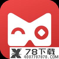 喵先省app下载_喵先省app最新版免费下载