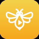 学习蜂app下载_学习蜂app最新版免费下载