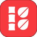 青竹app下载_青竹app最新版免费下载