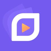 海看影视app下载_海看影视app最新版免费下载