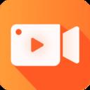 录屏大师视频制作app下载_录屏大师视频制作app最新版免费下载