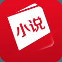 口袋追书app下载_口袋追书app最新版免费下载