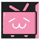 动漫猫app下载_动漫猫app最新版免费下载