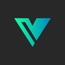 大视VLOGapp下载_大视VLOGapp最新版免费下载