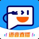 顽主app下载_顽主app最新版免费下载