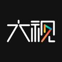 大视app下载_大视app最新版免费下载