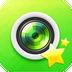 红外相机app下载_红外相机app最新版免费下载