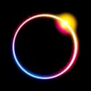 录屏魔术手app下载_录屏魔术手app最新版免费下载