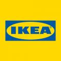 IKEA宜家家居app下载_IKEA宜家家居app最新版免费下载