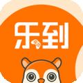 乐到电竞app下载_乐到电竞app最新版免费下载