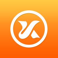 优悦学课堂app下载_优悦学课堂app最新版免费下载