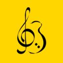 畅弹吉他app下载_畅弹吉他app最新版免费下载