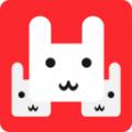十八省代理app下载_十八省代理app最新版免费下载