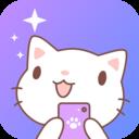 咪萌桌面宠物app下载_咪萌桌面宠物app最新版免费下载