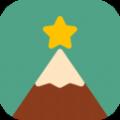 思维旅行app下载_思维旅行app最新版免费下载