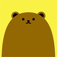 头像制作神器app下载_头像制作神器app最新版免费下载