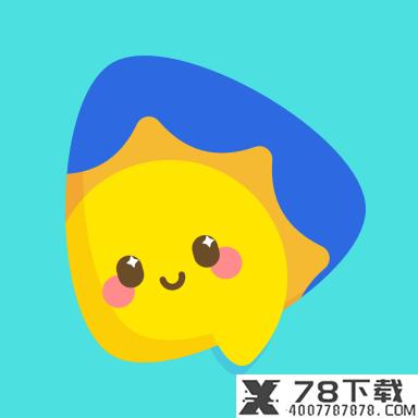 情天直播app下载_情天直播app最新版免费下载