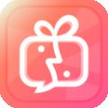 寻颜app下载_寻颜app最新版免费下载