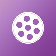 悦览视频app下载_悦览视频app最新版免费下载