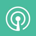 小米收音机app下载_小米收音机app最新版免费下载