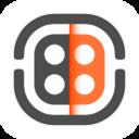 造画艺术滤镜app下载_造画艺术滤镜app最新版免费下载