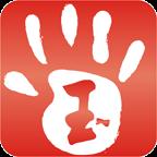 掌中玉林app下载_掌中玉林app最新版免费下载