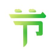 节气物语app下载_节气物语app最新版免费下载