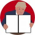 唐纳德涂鸦app下载_唐纳德涂鸦app最新版免费下载