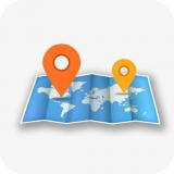 海上定位app下载_海上定位app最新版免费下载