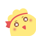 画包包app下载_画包包app最新版免费下载
