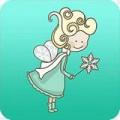 QQ美化精灵app下载_QQ美化精灵app最新版免费下载