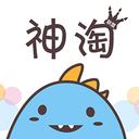 神淘联盟app下载_神淘联盟app最新版免费下载