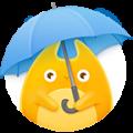 我的天气app下载_我的天气app最新版免费下载