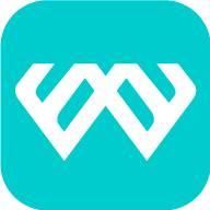 顽氪手游app下载_顽氪手游app最新版免费下载