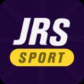 JRS体育app下载_JRS体育app最新版免费下载