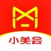 小美会app下载_小美会app最新版免费下载