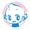 美儿SMA关爱中心app下载_美儿SMA关爱中心app最新版免费下载