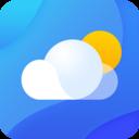 天气王app下载_天气王app最新版免费下载
