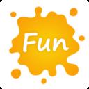 玩美Funapp下载_玩美Funapp最新版免费下载