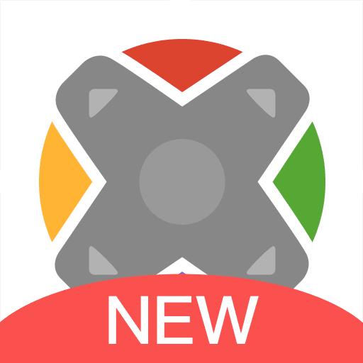 X游网盒子app下载_X游网盒子app最新版免费下载