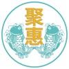 聚惠鱼app下载_聚惠鱼app最新版免费下载