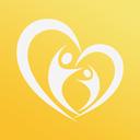 嬉游app下载_嬉游app最新版免费下载